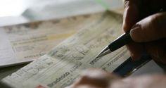 Juros do cheque especial chegam ao recorde de 300,8% ao ano - Infotau Vale