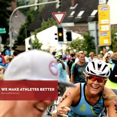 Follow our great athletes, their stories and why they became what they are now. Read about their dreams and how hard they train to get there! Incredible stories, proud coach. #proudtobeusc Athletes, Austria, The Incredibles, How To Get, Wellness, Train, Dreams, Reading, Life