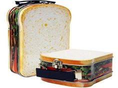 Sandwich tin $8 perpetual kid