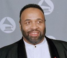 """Andrae' Edward Crouch  Birth: Jul. 1, 1942 San Francisco San Francisco County California, USA Death: Jan. 8, 2015 Northridge Los Angeles County California, USA  Musician, Songwriter, Arranger, Record Producer and Pastor. Andrea' Edward Crouch was often referred to as """"the father of modern gospel music"""
