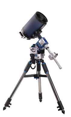 Already discussed good amateur telescope