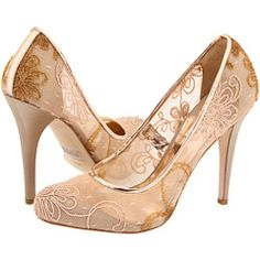 maybe these shoes