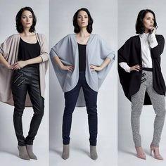 🐾 Doplnená kolekcia svetríkov..nakúknite a vyberte si ten Váš 🐾#madamafashion #fashion #sweater #style #kardigan  http://madama.sk/damska-moda/mikiny-a-svetre/c1033