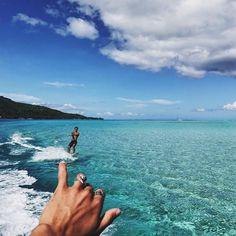 Shakka. . . . . . . . .. . . #water #seashore #travel #traveling #visiting #instatravel #instago #ocean #sea #people #bikini #vacation #sand #leisure #girl #wear #resort #tan