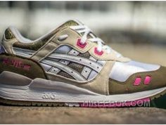 Find Réduction Asics Gel Lyte 3 Femme Maisonarchitecture France Lastest  online or in Remisegrande. Shop Top Brands and the latest styles Réduction Asics  Gel ... 62dffc0aeb66