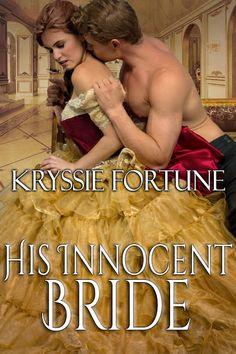 MFRW Authors: #MFRWauthor Kryssie Fortune reveals the secret of ...