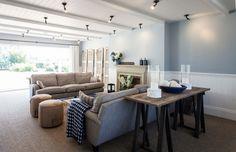 interieur-cosy-salon-pastel