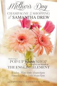 pop up flower shop - Google Search