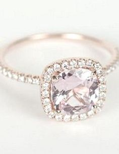 Bucking tradition might be necessary when it comes to selecting an engagement ring that shell wear for the rest of her life. Whether youre going to shop it alone or together with your sweetheart you may need to do...