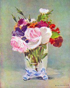 edouard_manet_still_life_flowers_ii_canvas_print_24.jpg 532×665 pixels