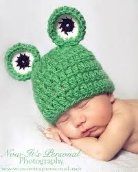 newborn baby crochet patterns free - Google Search