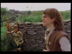 Men Without Hats - Safety Dance (1983)