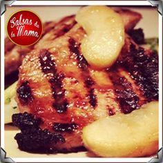 ¿#CocinaAlemana?  #Receta de Costillas de cerdo a la #salsa #mostaza POMMERY  http://www.salsasdelamama.com/17-bleer-costillas-de-cerdo-a-la-salsa-mostaza-pommery.html  ¡No te la pierdas!  #cocina #internacional #comprar #salsas #alemana #alemania  ¿Dónde puedo comprar la mostaza POMMERY?  En www.salsasdelamama.com por supuesto tienes esta y las mejores marcas de salsas del mundo :)  http://www.salsasdelamama.com/13/salsa-mostaza-250-gr-pommery/174/