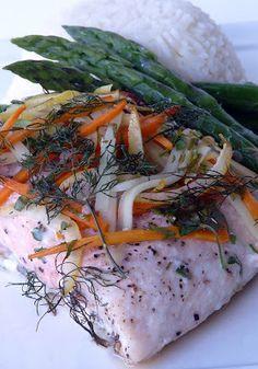 Wild Spring Salmon Vs Sockeye Sockeye Salmon, Soft Pink Color, Friday, Stuffed Peppers, Fresh, Dishes, Spring, Food, Essen