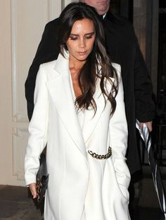Winter White Done Right, with Victoria Beckham (WhoWhatWear.com)
