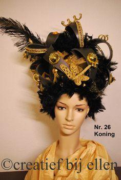 Nr. 26 Koning