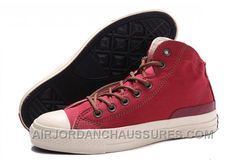 http://www.airjordanchaussures.com/red-high-tops-converse-jason-statham-chuck-taylor-all-star-canvas-shoes-hot-now-4r3tn.html RED HIGH TOPS CONVERSE JASON STATHAM CHUCK TAYLOR ALL STAR CANVAS SHOES SUPER DEALS DIPYK Only 59,00€ , Free Shipping!
