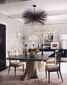 incredible table!!