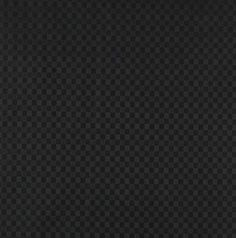 Tekstiilivahakangas STORSIPPA155cm musta