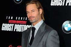 intelligence tv show photos | ... casting: Josh Holloway of 'Lost' cast as lead in CBS' 'Intelligence