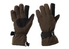 Metsästys- ja erä-, retkeily sekä vapaa-ajan vaatteet | Tuotteet | Sasta Oy - Luoti hanskat