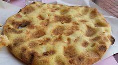 Cuisine Marocaine Pains et viennoiseries - Page 3