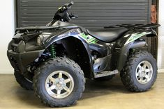 New 2017 Kawasaki Brute Force 750 4x4i EPS ATVs For Sale in Texas. 2017 Kawasaki Brute Force 750 4x4i EPS, <p>MSRP: $9999 - Rebate: $750 = SalePrice: $9249 <p>Here at Louis Powersports we carry; Can-Am, Sea-Doo, Polaris, Kawasaki, Suzuki, Arctic Cat, Honda and Yamaha. Want to sell or trade your Motorcycle, ATV, UTV or Watercraft call us first! With lots of financing options available for all types of credit we will do our best to get you riding. <p>Copy the link for access to financing…