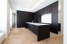 Patria - apartment 22