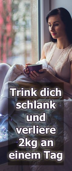 So verlierst du an einem Tag 2 Kilo – Healthy Lifestyle - Loose weight - Fitness Workouts, Fitness Diet, Fitness Motivation, Health Fitness, Loose Weight, How To Lose Weight Fast, Man 2, Healthy Sandwiches, Jillian Michaels