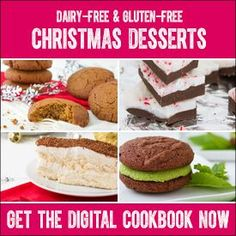 Win a excalibur food dehydrator valued over 150 rum balls paleo christmas dessert freedom cookbook is a 35 page full colour pdf digital forumfinder Images