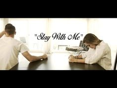 """This Dance Routine Set To Boyce Avenue's Cover Of """"Stay With Me"""" Will Blow You Away"""