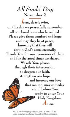 a2dca6b308ed541dce87290912fb6195--all-saints-day-prayer-faith-prayer.jpg (576×960)