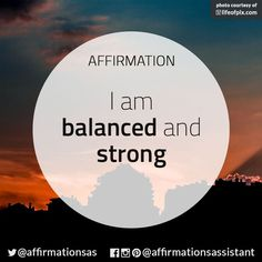 Photo credit: lifeofpix.com #affirmation #affirmations #positiveaffirmations #positive #motivation #motivational #loa #lawofattraction #happiness #happy #youdeserveit #positiveaffirmation #energy #succeed #positivevibes #positivethinking #positivethoughts #selflove