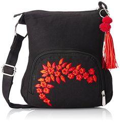 pick pocket Women's Sling Bag|Handbag|Messenger Bag|Satchel (Black) (Slblkremb24) pick pocket http://www.amazon.in/dp/B00KT9YRPQ/ref=cm_sw_r_pi_dp_9eE2vb0SQQN3X