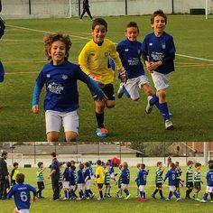 Primeira fase do torneio Carlos Alberto terminada com mais uma vitória contra o Sporting por 3 - 1,  ficando em 2 na tabela geral.