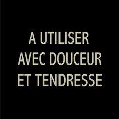 ;) ;) un bon dicton en couture !! ;) #quotes #inspiration #pixword