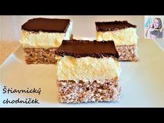 YouTube Tiramisu, The Creator, Ethnic Recipes, Youtube, Food, Cakes, Cake Makers, Essen, Kuchen