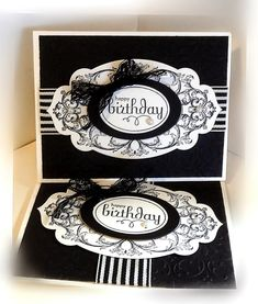 Hello Peeps !!!      Happy Sunday !!!      I want to share gifts that I did for January Birthdays forour group. I used a mas...