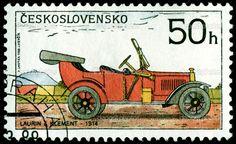 Google Image Result for http://static5.depositphotos.com/1003046/419/i/950/depositphotos_4199099-Vintage-postage-stamp.-Old-time-classical-cars-.2..jpg