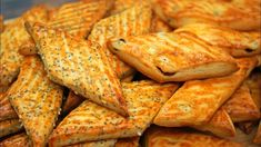 Bread Recipes, Baking Recipes, Snack Recipes, Snacks, Biscuit Recipe, Biscuits, Deserts, Chips, Appetizers