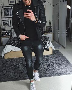 ? #menswear #mensfashion #menstyle #mensstyle #ootdmen #collection #photography #creativeconcept #pink #inspiration #instafashion #londonfashion #fashionillustration #illustration #trendyclothes #fashion #swag #style #stylish #ootd #dapper #swagger #men #photooftheday #loafer #luxury #velvetslippers #mensshoe #slippers #mensfashionpost