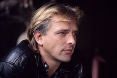 Rik Mayall Remembered: Young Ones Are Never Afraid