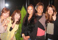 `` Kumiko Goto, Japanese, Actresses, Homeland, Paris, Beauty, Style, Fashion, Female Actresses