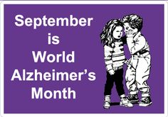 Have you signed up for the Walk to End Alzheimer's? #Alzheimer'sCaregiving #Alzheimer'sAdvocacy