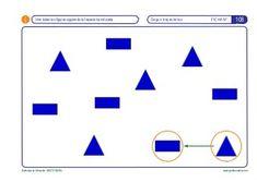Estimular la atención 6 Wii, Logos, Special Education, Adhd, Logo
