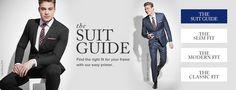 528_080715_ng_mens_suit_guide-suit-guide-en (780×300)