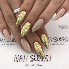 "4,850 Likes, 189 Comments - +7(919)7777-2-79MOSCOW  (@nail_sunny) on Instagram: ""Please help  Which design do you like more? 1? 2? 3? 4? 5? 6?"""