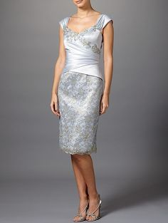 short_sleeve_lace_satin_silver_jacket_mother_of_the_bride_dresses-3_1