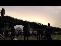 2013-05-18 Brando Lupi @ The Star Festival 2013, Kyoto, Japan