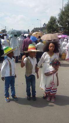 71787355c96 59 Best Addis Aabba Ethiopia Africa images